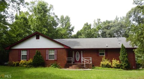 Photo of 1075 Futral Rd, Griffin, GA 30224