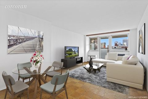 Photo of 75 Henry St Apt 6 L, New York, NY 11201