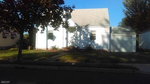 70 Willard Ave, Totowa Boro, NJ 07512