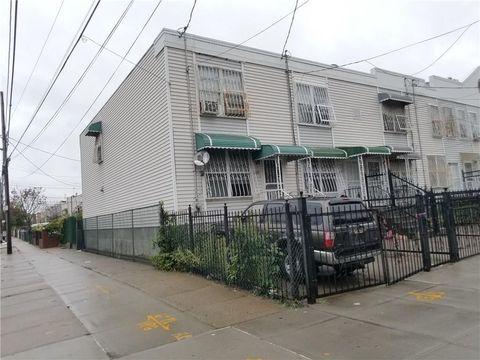 2129 Mermaid Ave, Brooklyn, NY 11224