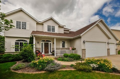 Astounding Rochester Mn Recently Sold Homes Realtor Com Download Free Architecture Designs Scobabritishbridgeorg