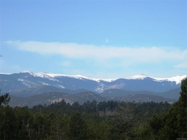 26830 longview dr conifer co 80433 land for sale and