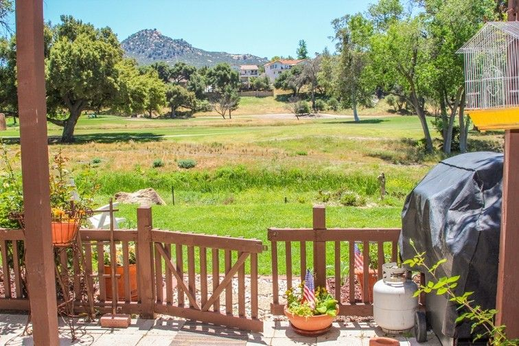 15862 Green Haven Ct, Ramona, CA 92065 - realtor.com®