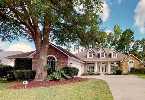 Photo of 86511 N Hampton Club Way, Fernandina Beach, FL 32034