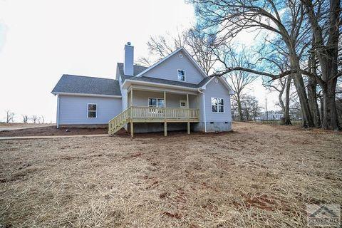 Photo of 2041 Neal Little Rd, Carnesville, GA 30521