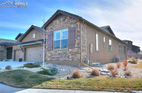 2196 Villa Creek Cir, Colorado Springs, CO 80921
