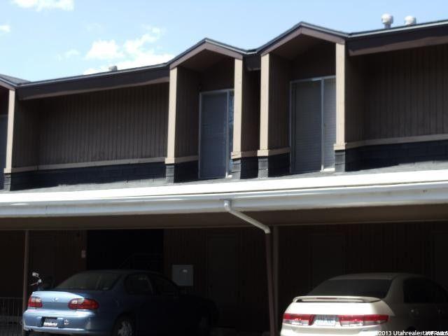 1304 e millcreek dr s unit 2 ogden ut 84404 home for sale real estate