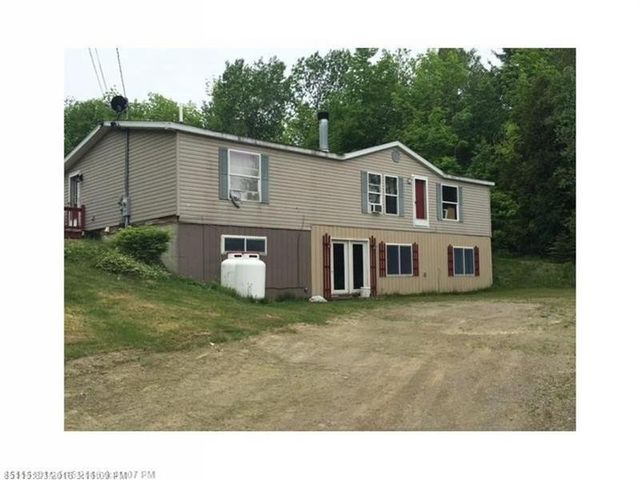 180 damascus rd carmel me 04419 home for sale real