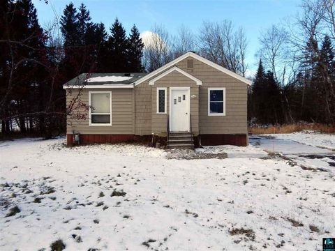 Duluth Heights Duluth Mn Real Estate Homes For Sale Realtorcom