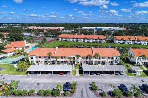 4370 Madeira Ct Unit 3357, Sarasota, FL 34233