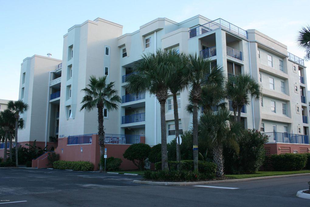 5300 S Atlantic Ave Apt 1506 New Smyrna Beach Fl 32169 Realtorcom