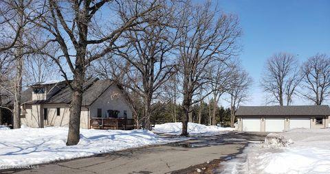Photo of 1334 Pennington Ave S, Thief River Falls, MN 56701