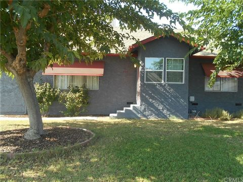 2078 Donnovan Ave, Corning, CA 96021