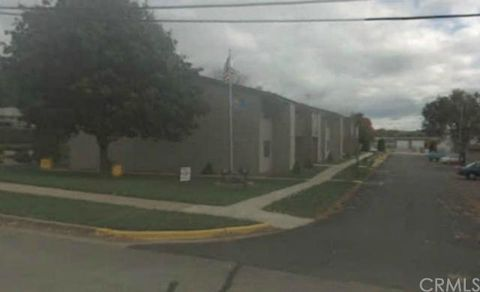 20 Wilson St, Clintonville, WI 54929