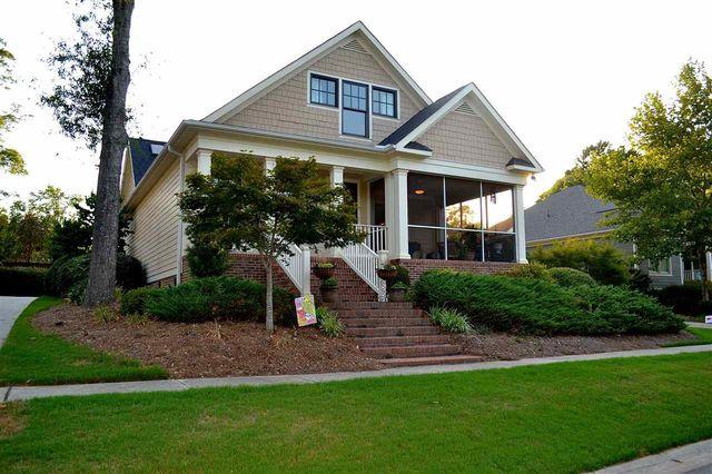 8 Oleander Dr Anderson Sc 29621 Home For Sale Real
