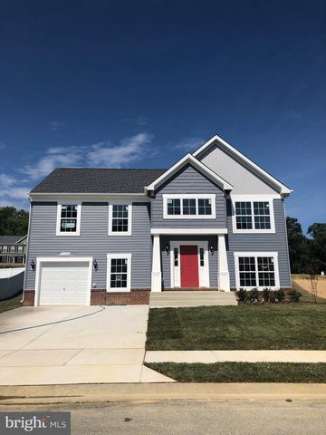 St Marys County Md Real Estate Homes For Sale Realtorcom