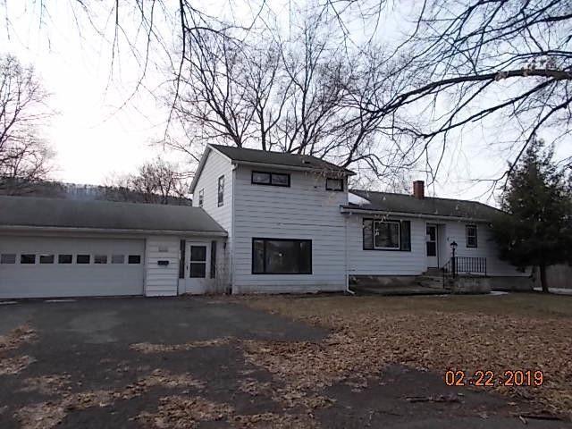 169 Mc Ambley Ave, Elmira, NY 14903