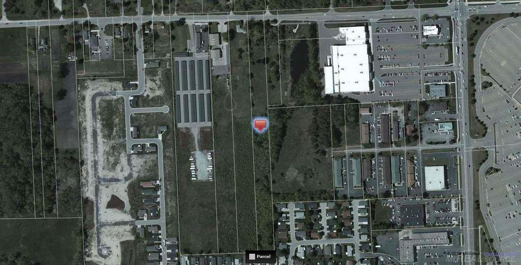 Gratiot County Mi Property Search