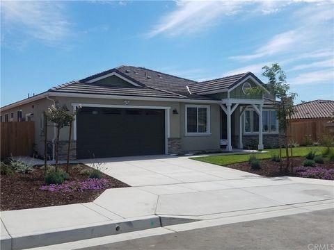 Photo of 4522 Cherry Ave Lot 67, Santa Maria, CA 93455