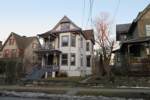 Poughkeepsie, NY Apartments for Rent - realtor com®