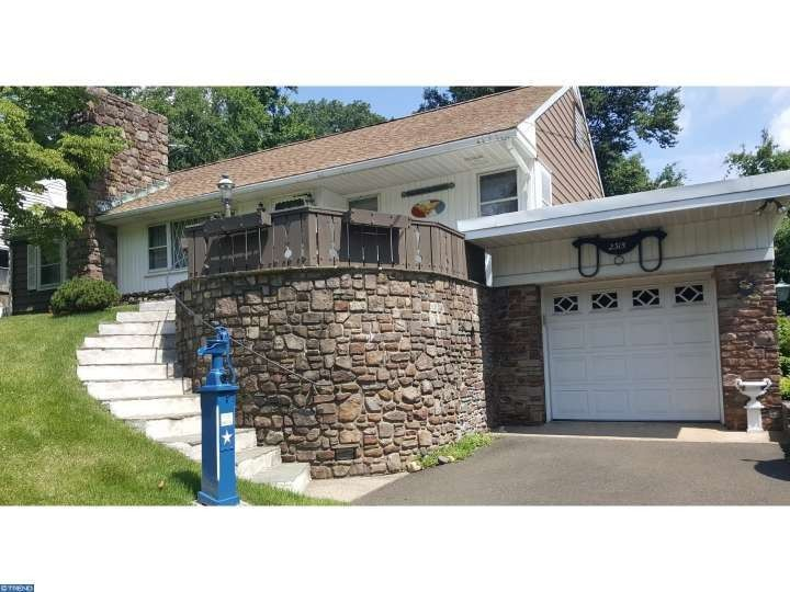 Commercial Property For Sale In Hatboro Pa