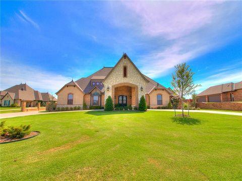 Oklahoma City Ok Real Estate Oklahoma City Homes For Sale