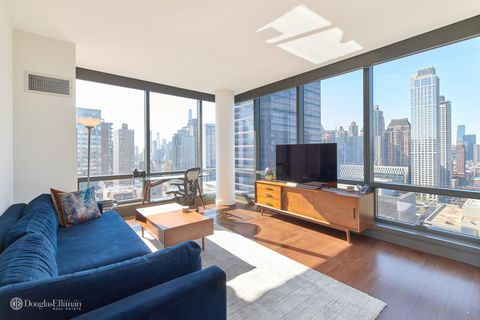 Photo Of 200 W 67th St Apt 24 B New York Ny 10023 Condo For Rent
