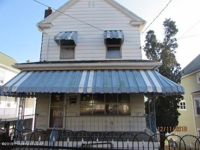 85 Empire St Wilkes Barre Pa 18702 Realtor Com