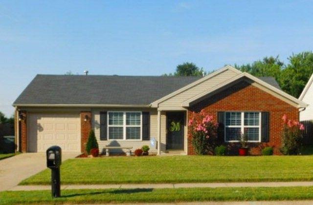 1443 chandler ave owensboro ky 42303. Black Bedroom Furniture Sets. Home Design Ideas
