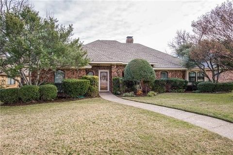 Photo of 2524 Piedra Dr, Plano, TX 75023