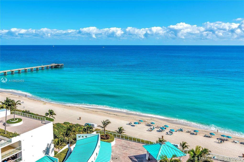 16425 Collins Ave Apt 1414, Sunny Isles Beach, FL 33160