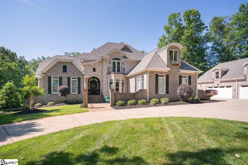 Homes For Sale In Wilson Place Easley Sc