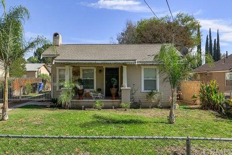 1387 N Lugo Ave, San Bernardino, CA 92404