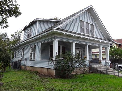 Waco Tx 5 Bedroom Homes For Sale Realtor Com