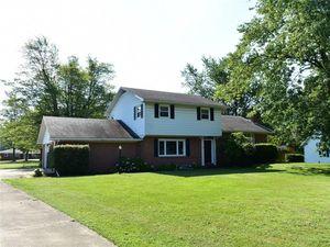 47 Park Ave Meadville PA 16335