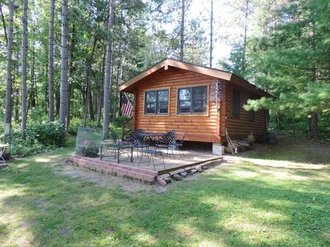 Photo of 6448 5th Lake Rd Nw, Akeley, MN 56433