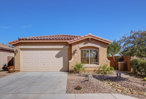 Photo of 1374 W Alder Rd, San Tan Valley, AZ 85140