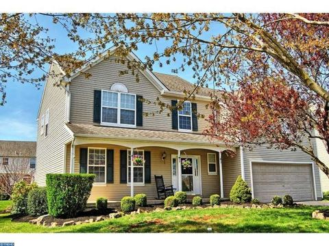 page 13 phoenixville pa real estate homes for sale