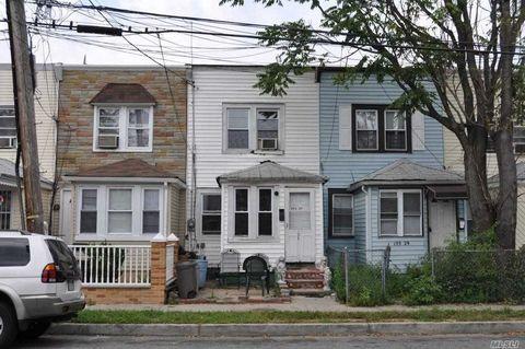Photo of 153-27 118th Ave, Jamaica, NY 11434