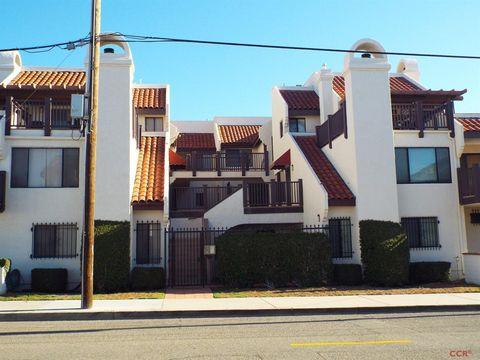 208 Stimson Ave, Pismo Beach, CA 93449