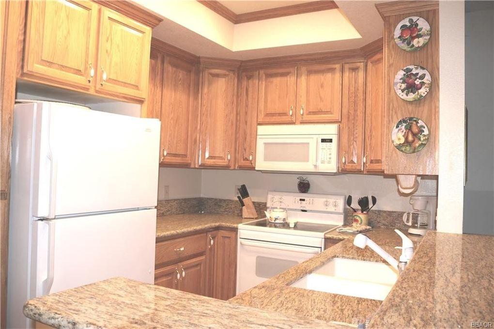 Custom Built Cabinets Big Bear Lake Barneybiltconstruction
