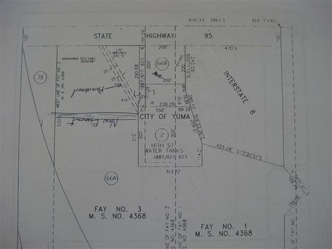 Page 146 Yuma Real Estate Yuma Az Homes For Sale