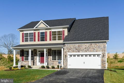 Photo of 1808 Francis Ct, Annapolis, MD 21401