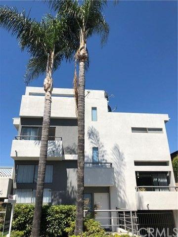 3544 Keystone Ave Apt 3, Los Angeles, CA 90034