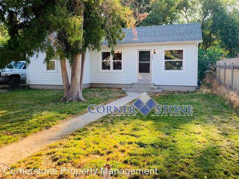 Photo of 308 S Ruby St, Boise, ID 83705