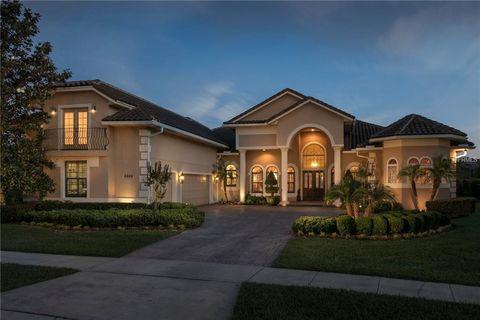 8865 cypress reserve cir orlando fl 32836 house for sale