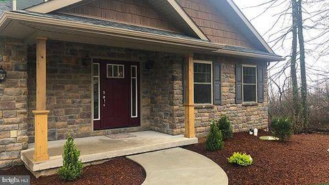 Hazleton Pa New Homes For Sale Realtorcom