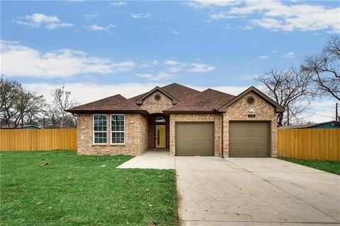 Photo of 1709 Cumberland Dr, Garland, TX 75040