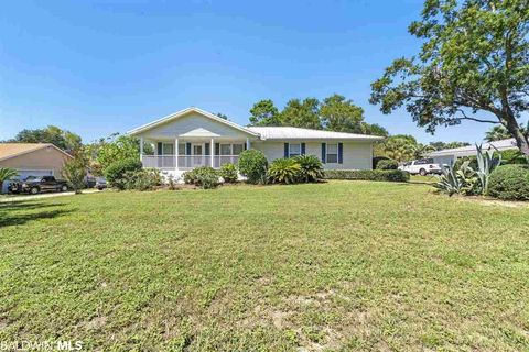 1417 Regency Rd, Gulf Shores, AL 36542