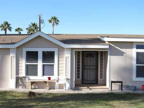 Surprising Yuma Proving Ground Az Mobile Manufactured Homes For Sale Download Free Architecture Designs Remcamadebymaigaardcom